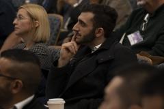 ICOI_2019_NYU_Lecture_DSC07650