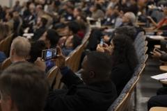 ICOI_2019_NYU_Lecture_DSC07655