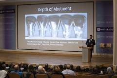 ICOI_2019_NYU_Lecture_Maclean_Scott_DSC07593