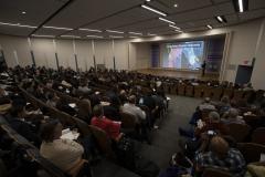 ICOI_2019_NYU_Lecture_Maclean_Scott_DSC07600