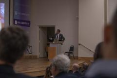ICOI_2019_NYU_Lecture_Majewski_Piotr_DSC07489