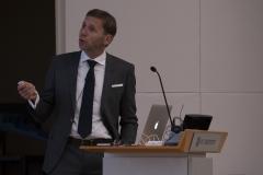 ICOI_2019_NYU_Lecture_Majewski_Piotr_DSC07507