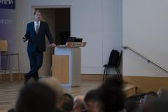 ICOI_2019_NYU_Lecture_Misch_Craig_DSC07570