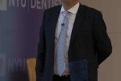 ICOI_2019_NYU_Lecture_Philippe_Russe_DSC07637