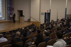 ICOI_2019_NYU_Lecture_Philippe_Russe_DSC07670