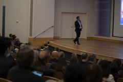 ICOI_2019_NYU_Lecture_Wang_HomLay_DSC07381