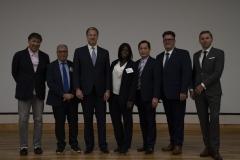 ICOI_2019_NYU_Speakers_DSC07440