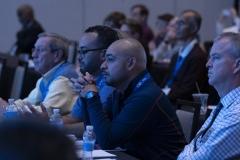 ICOI_2019_Phoenix_Day1_Lecture_DSC08577