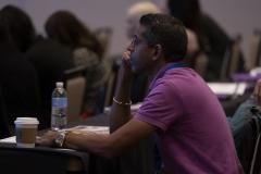 ICOI_2019_Phoenix_Day1_Lecture_DSC08586
