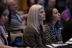 ICOI_2019_Phoenix_Day1_Lecture_DSC08587
