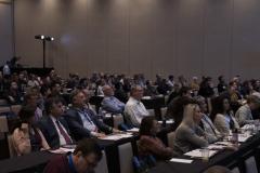 ICOI_2019_Phoenix_Day1_Lecture_DSC08595