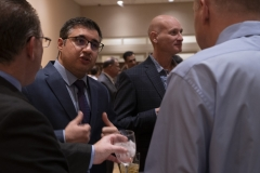 ICOI_2019_Phoenix_Day2_Cocktail_DSC09111