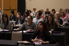 ICOI_2019_Phoenix_Day2_Lecture_ADIA_DSC08803
