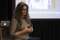 ICOI_2019_Phoenix_Day2_Lecture_ADIA_Kinnamon_Amy_DSC08898