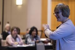 ICOI_2019_Phoenix_Day2_Lecture_ADIA_Stone_Angie_DSC09016