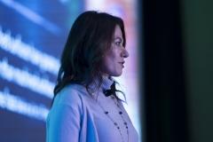 ICOI_2019_Phoenix_Day2_Lecture_Main_Moldovan_Sanda_DSC09080