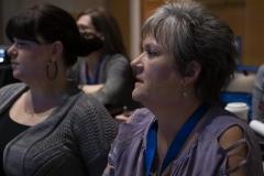 ICOI_2019_Phoenix_Day3_Lecture_ADIA_DSC09215