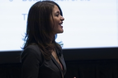 ICOI_2019_Phoenix_Day3_Lecture_ADIA_Khalil_Yva_DSC09170