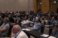 ICOI_2019_Phoenix_Day3_Lecture_Main_DSC09309