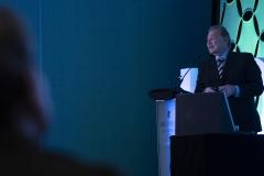 ICOI_2019_Phoenix_Day3_Lecture_Main_Smiler_Dennis_DSC09327