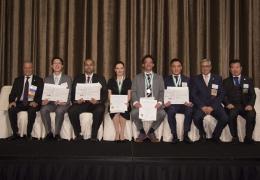 Singapore Masters
