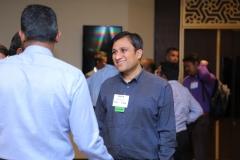 ICOI_2020_SriLanka_6N3A5478