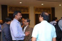ICOI_2020_SriLanka_6N3A5485