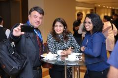 ICOI_2020_SriLanka_6N3A5490