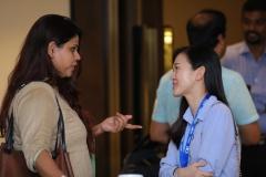 ICOI_2020_SriLanka_6N3A5539