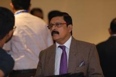 ICOI_2020_SriLanka_6N3A5562