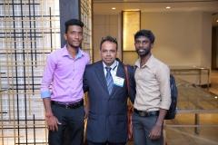 ICOI_2020_SriLanka_6N3A5871