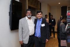 ICOI_2020_SriLanka_6N3A6594