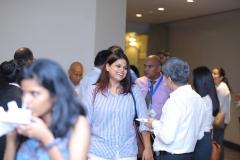 ICOI_2020_SriLanka_6N3A6798