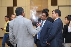 ICOI_2020_SriLanka_6N3A6815