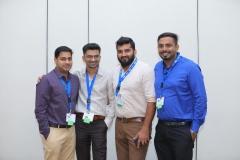 ICOI_2020_SriLanka_6N3A6833