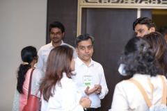 ICOI_2020_SriLanka_6N3A6867