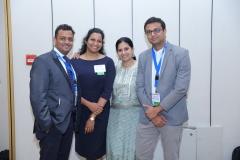 ICOI_2020_SriLanka_6N3A7005