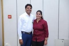 ICOI_2020_SriLanka_6N3A7011