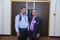ICOI_2020_SriLanka_6N3A7016