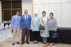 ICOI_2020_SriLanka_6N3A7173
