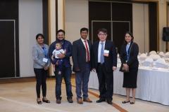 ICOI_2020_SriLanka_6N3A8998