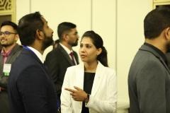 ICOI_2020_SriLanka_9Y2A4961