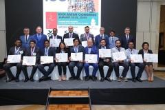 ICOI_2020_SriLanka_Ceremony_6N3A7495