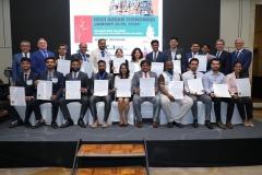 ICOI_2020_SriLanka_Ceremony_6N3A7670