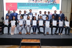 ICOI_2020_SriLanka_Ceremony_6N3A7799