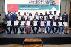 ICOI_2020_SriLanka_Ceremony_6N3A7877
