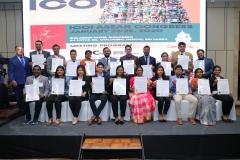 ICOI_2020_SriLanka_Ceremony_6N3A8055