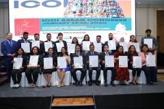 ICOI_2020_SriLanka_Ceremony_6N3A8234