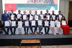 ICOI_2020_SriLanka_Ceremony_6N3A8394