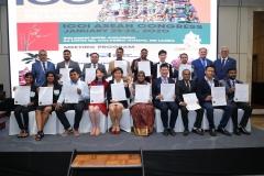 ICOI_2020_SriLanka_Ceremony_6N3A8457